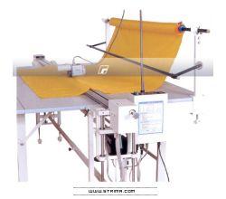 Automatické pokládací zařízení na textil DAYANG DYDB-3 2,5M