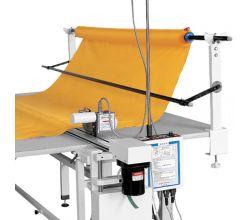 Automatické pokládací zařízení na textil DAYANG DYDB-2 2,5M