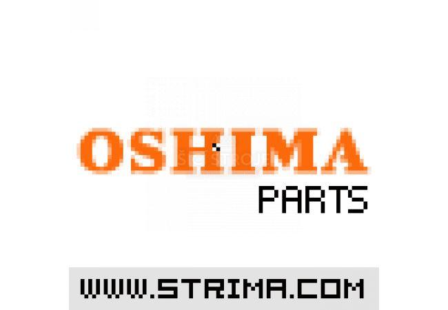 2-24 OSHIMA