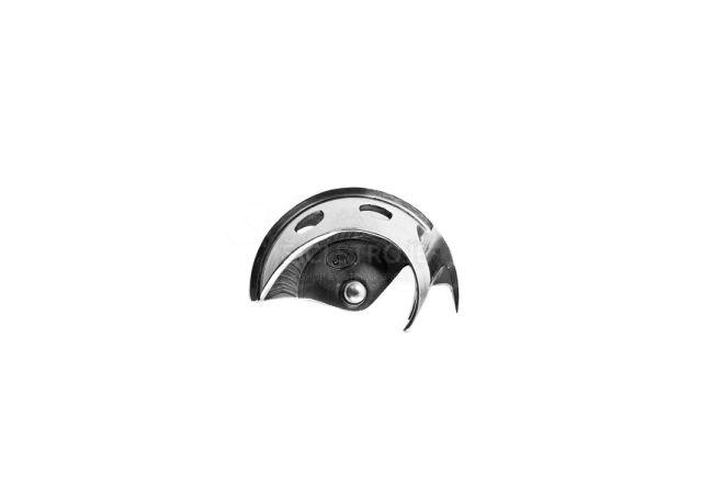 Kyvný chapač TEXI 3001