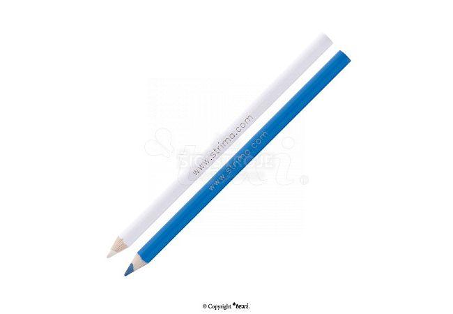 Křídová tužka TEXI 4013