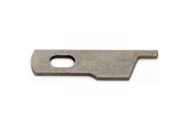 Nůž horní TOYOTA 1250004-229B