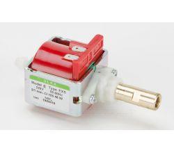 Vibrační čerpadlo ULKA 21013 EX5