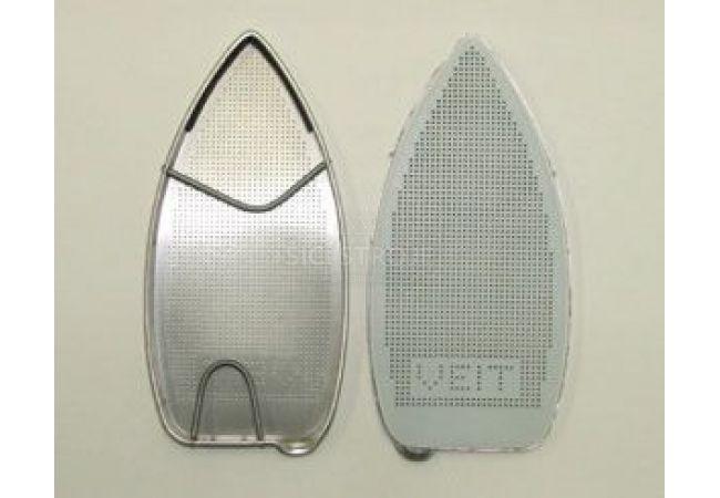 Teflonový návlek pro Veit 2003