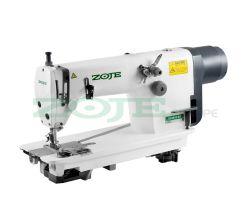 Šicí stroj Zoje ZJ4810-BD SET