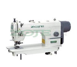 Šicí stroj Zoje ZJ5300-48-BD SET