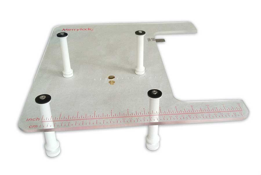 Přídavný stůl J010B