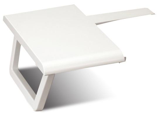 Přídavný stůl Brother SERGERWT2