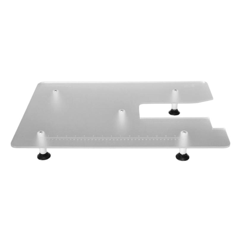 Přídavný stůl Pfaff PF70