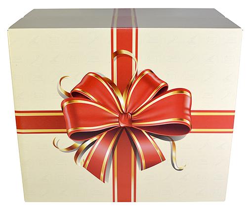 Dárkový BOX