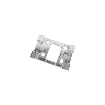 Držák motoru N6002011-1