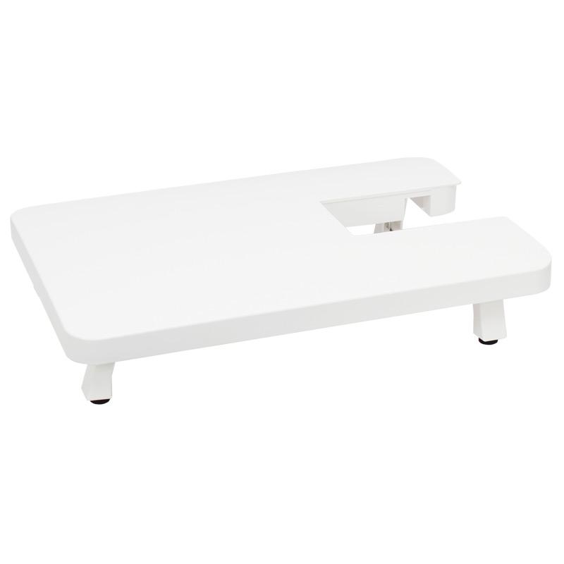 Přídavný stůl 502405000 JANOME, Husqvarna