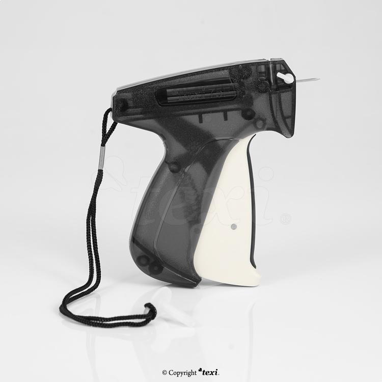 Splintovací pistole fine TEXI 75F