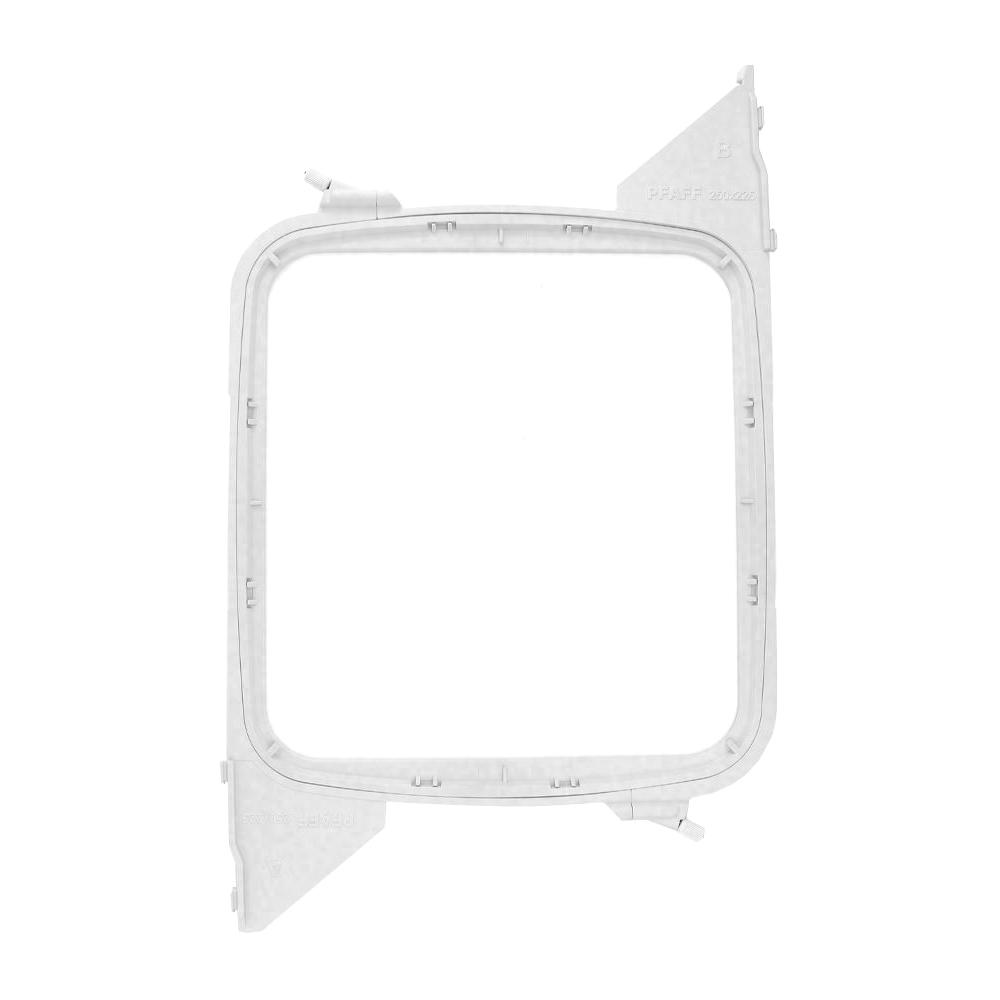 Vyšívací rámeček GRAND HOOP 250x225