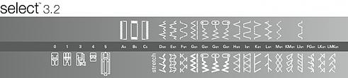 pfaff-select-3.2_st_491x350.jpg