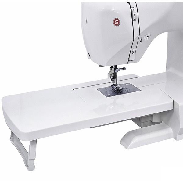 Rozšiřující stolek Singer 68003784