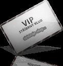 VIP stříbrný klub