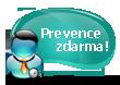 preventívna prehliadka