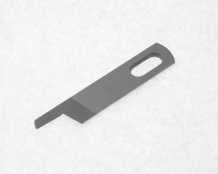 Horní nůž Bernina A4142-335-000