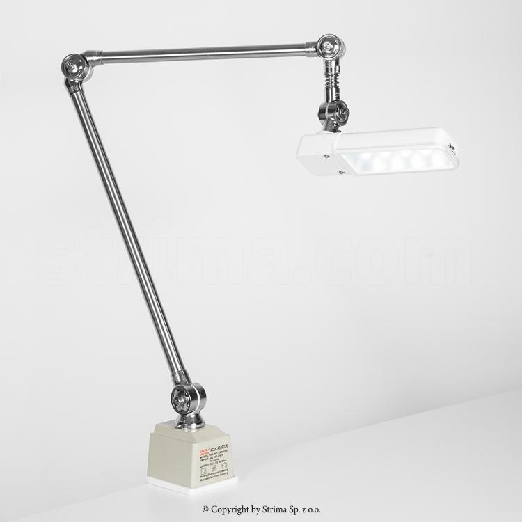 Osvětlení pro šicí stroje HM-99T LED