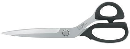 Nůžky KAI 7250L