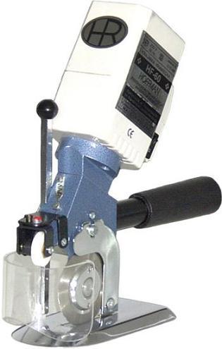 Kotoučová řezačka HOFFMAN HF 60
