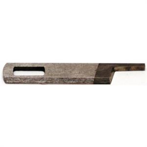 Nůž pohyblivý pro overlock Singer, Pfaff 412585