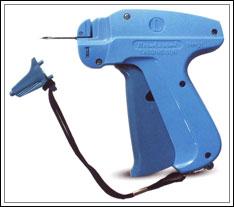 Splintovací pistole ARROW fine YH-31(L)