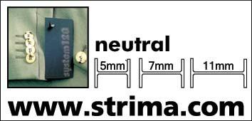 120 NYF NEUTRAL 007