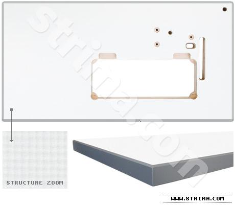 Deska stolu 30489