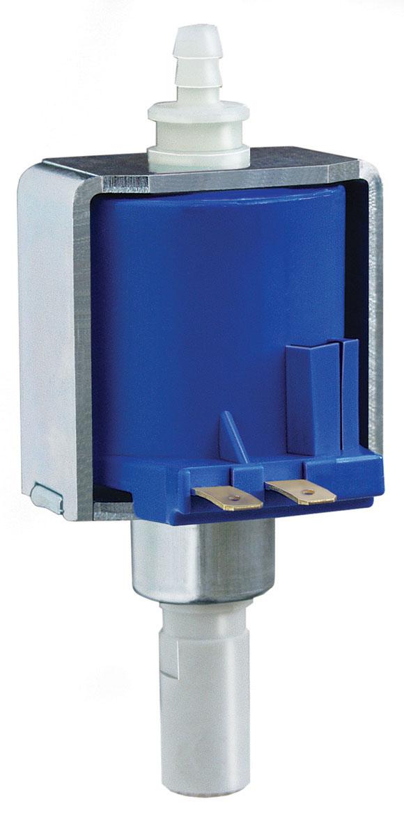 Vibrační čerpadlo CEME 20085