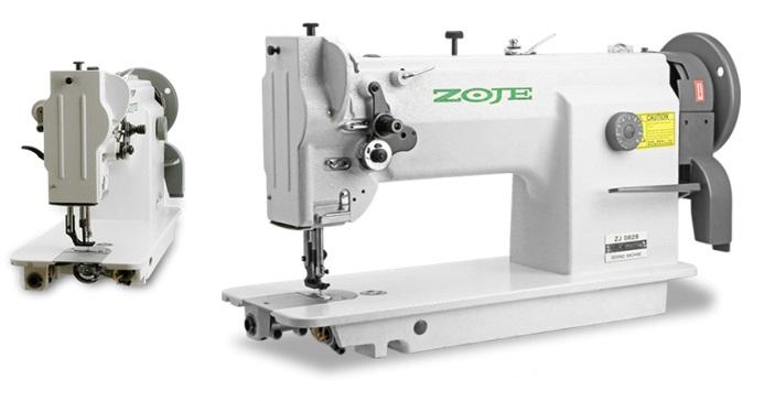 Šicí stroj ZOJE ZJ0628 SET
